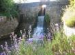 photos-ecurie-du-moulin-84469235